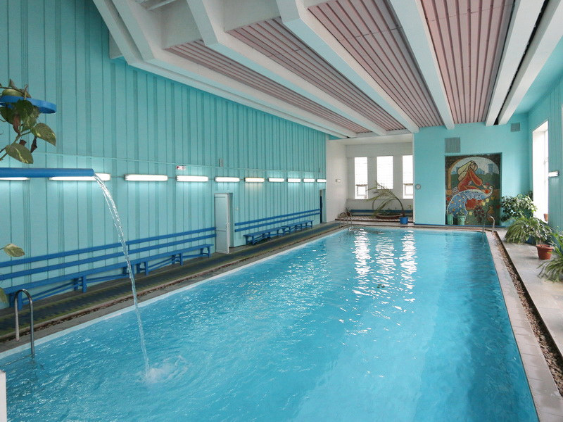 Лечение ревматоидного артрита в санаториях Белоруссии цены