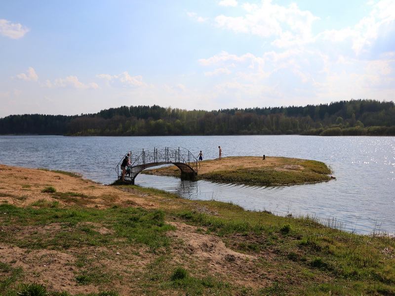 Курорт Лётцы - Санаторий Лётцы