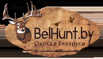 Hunting in Belarus